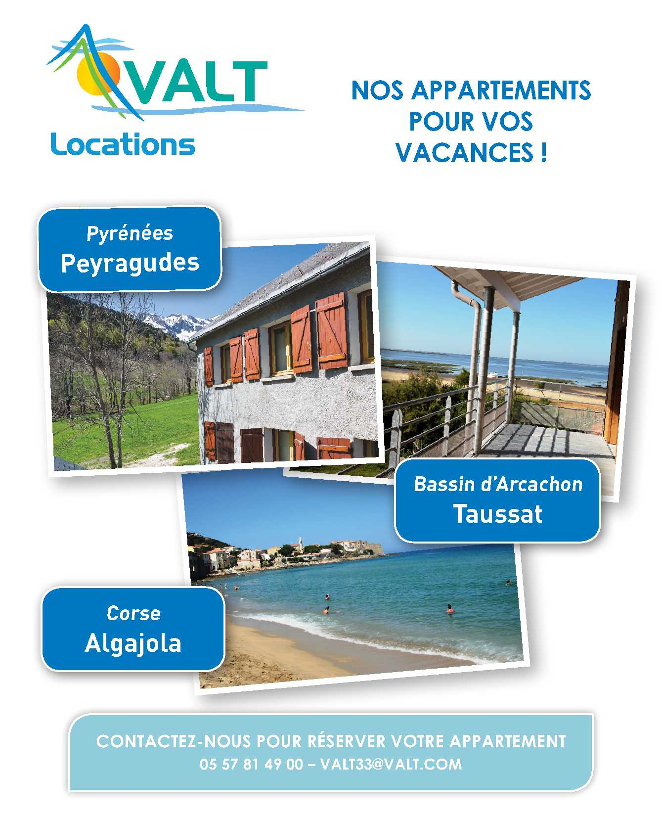 Couv Flyer Appartements