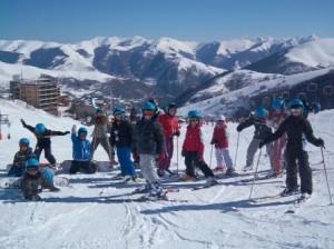 groupes-ski-2-300x224