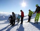 14-17 ans Ski ou Snow + Igloo + Aqualudique !! Vacances Février