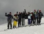 10-13 ans Ski ou Snow + igloo + aqualudique = 100% Pyrénées Vacances Février