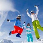 preparaion-ski-300x200