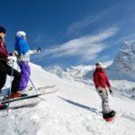 week-end-au-ski-300x198