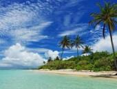 Les Antilles – Martinique et Guadeloupe